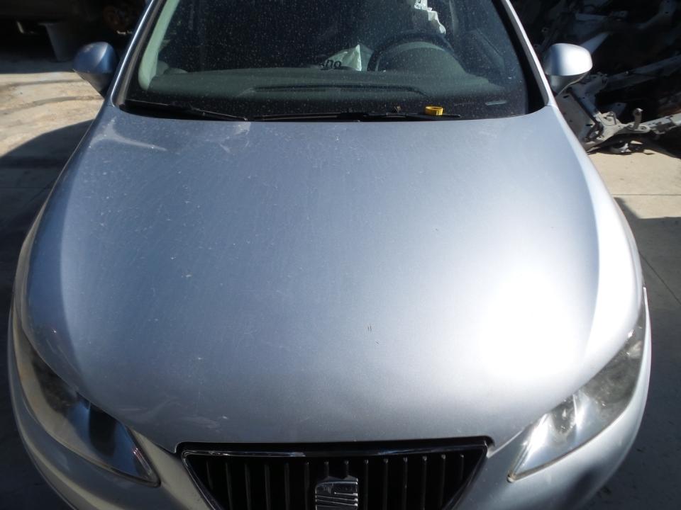 COFANO ANT. SEAT IBIZA (6J) (05/08>03/13