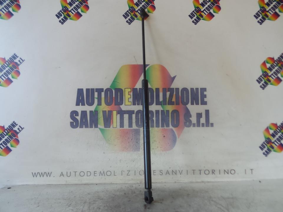 ASTA AMMORTIZZANTE COFANO ANT. 270N DX. MINI MINI (R50/R53) (07/01>07/06