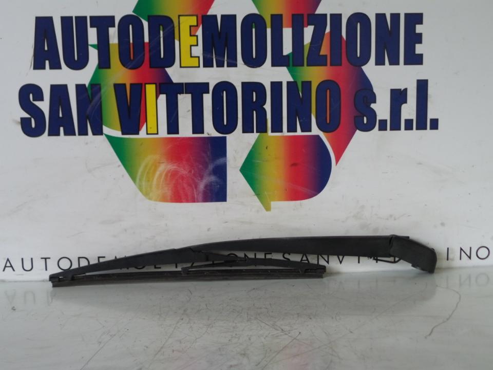 BRACCIO TERGILUNOTTO MAZDA MAZDA 6 1A SERIE (06/02>06/09<