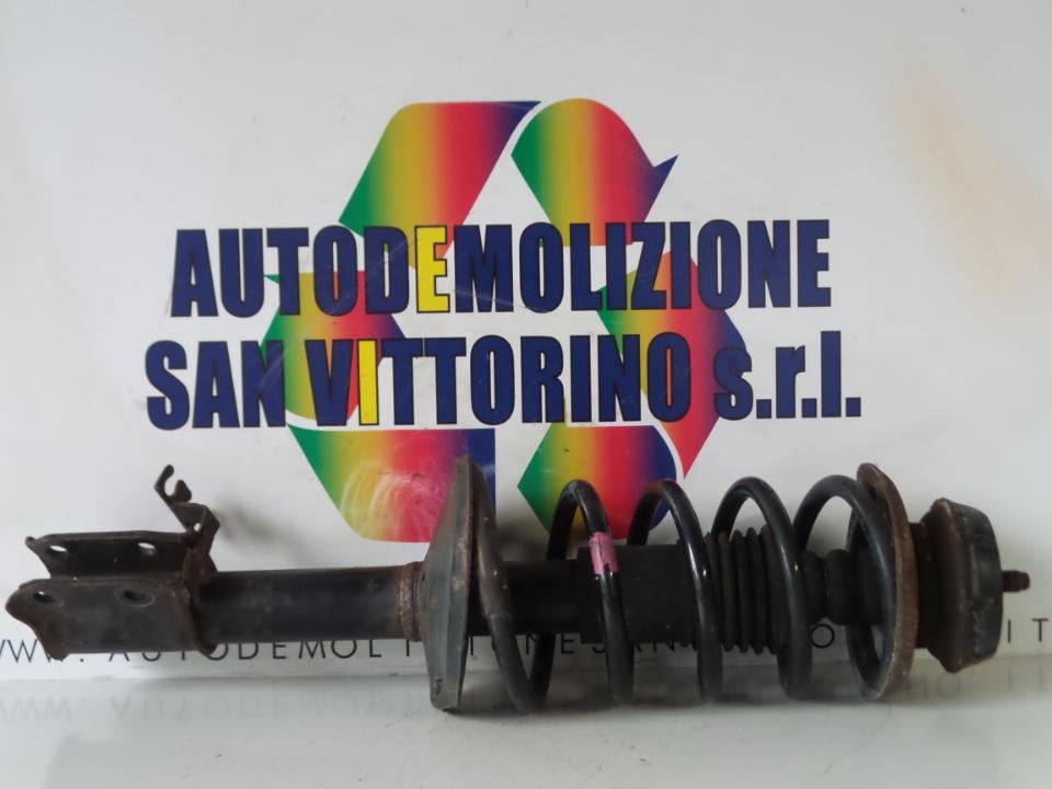 AMMORTIZZATORE ANT. DX. DACIA SANDERO (07/08>)