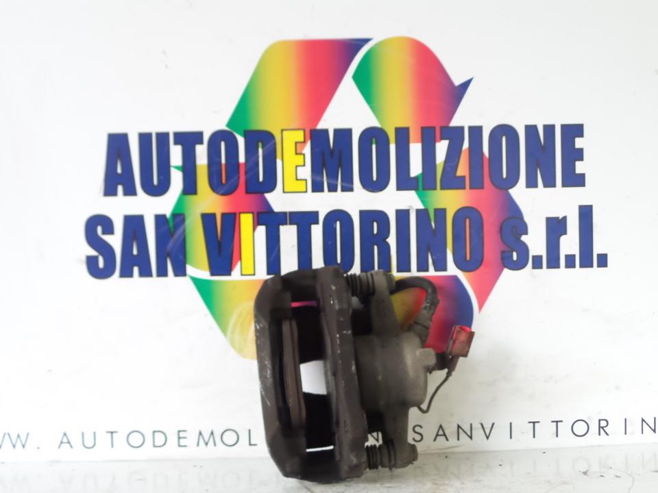 PINZA FRENO ANT. SX. FIAT 500 (3P) (07/07>)