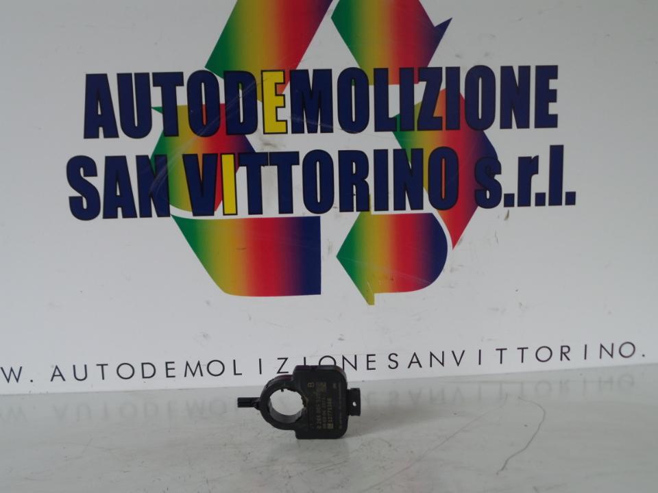 SENSORE ANGOLO DI STERZATA OPEL INSIGNIA (G09) (12/08>)