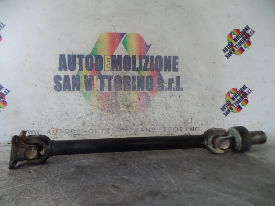 ALBERO TRASMISSIONE ANT. SUZUKI VITARA/SIDEKICK