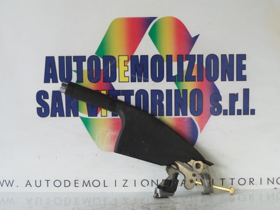 LEVA FRENO STAZIONAMENTO VOLKSWAGEN POLO 3A SERIE (11/94>09/01