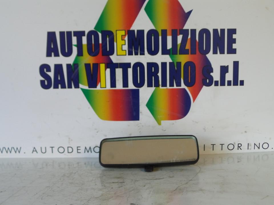 RETROVISORE INTERNO LANCIA MUSA (TG) (07/04>06/08<)