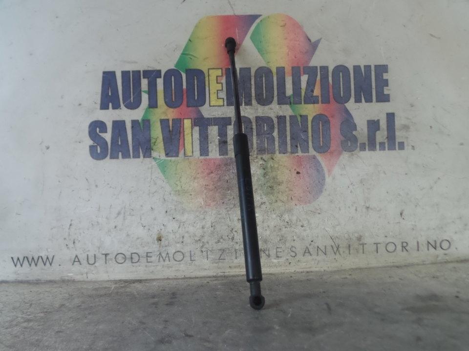 ASTA AMMORTIZZANTE COFANO ANT. 350N DX. BMW SERIE 1 (E87) (09/04>03/07