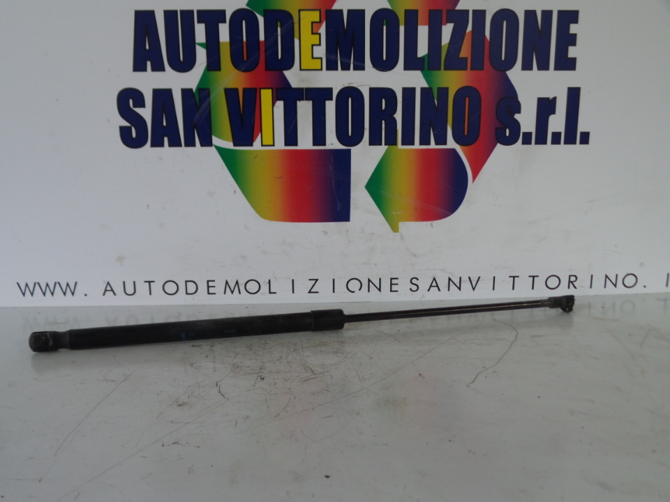 ASTA AMMORTIZZANTE COFANO ANT. 310N VOLKSWAGEN POLO (9N) (10/01>03/05