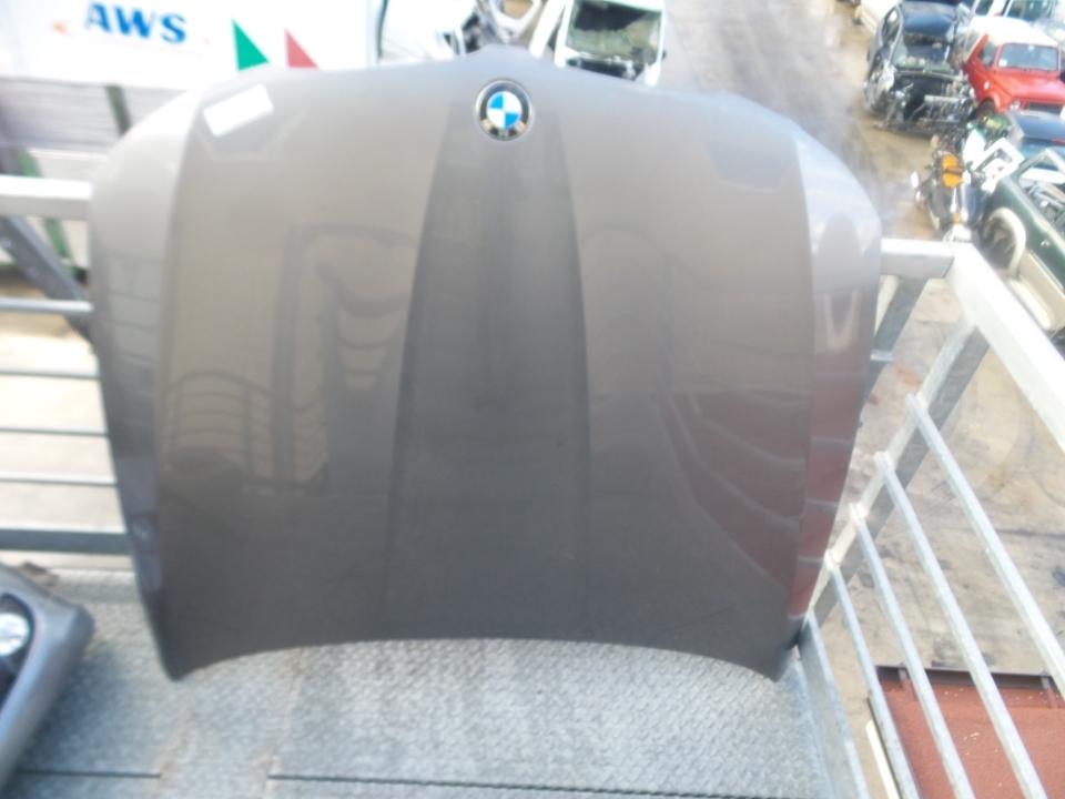 COFANO ANT. BMW SERIE 3 (E90/E91) (09/08>)