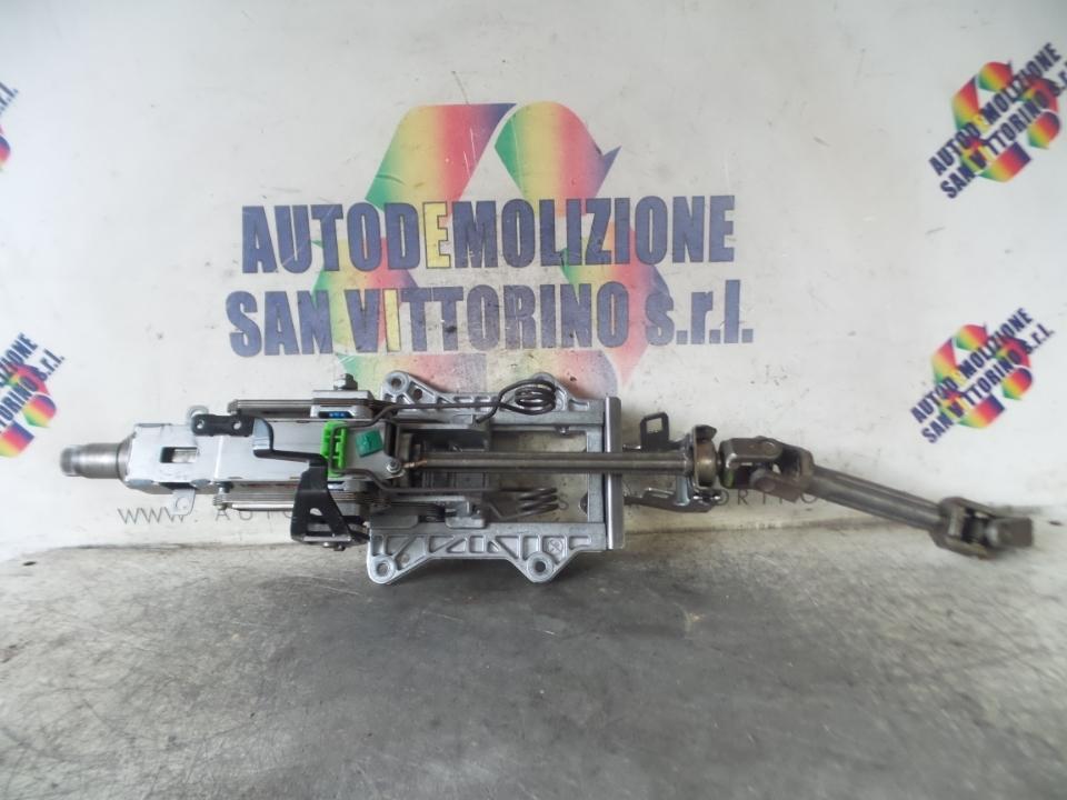 ALBERO STERZO AUDI A3 (8P) (04/03>06/10