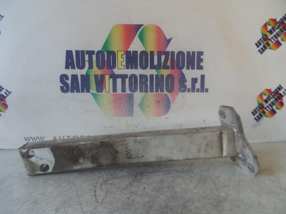 CHIUSURA LONGHERONE ANT. DX. ALFA ROMEO GIULIETTA (X7) (03/10>10/13