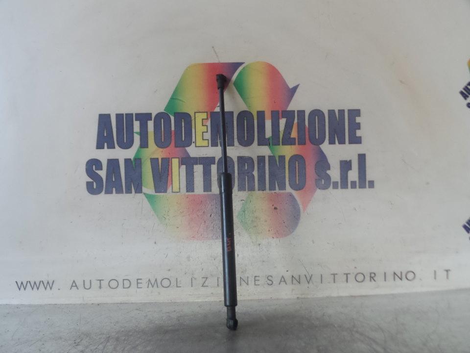 ASTA AMMORTIZZANTE COFANO ANT. 350N SX. BMW SERIE 1 (E87) (09/04>03/07