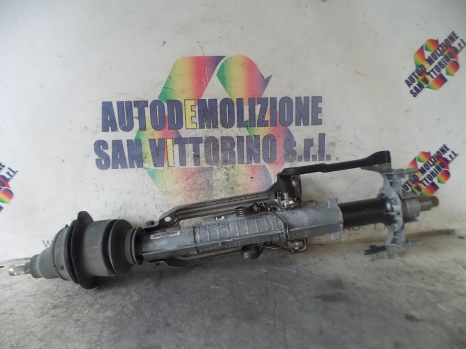 ALBERO STERZO 04> BMW SERIE 1 (E87) (09/04>03/07