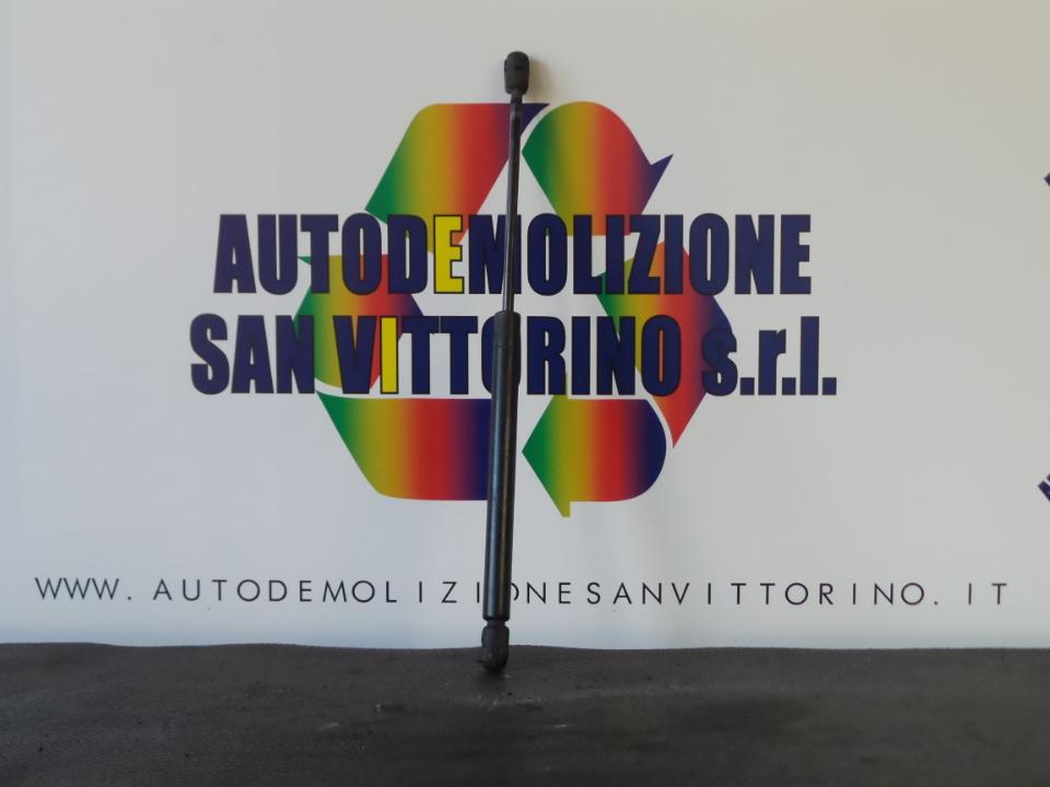 ASTA AMMORTIZZANTE PORTELLO POST. RENAULT CLIO 2A SERIE (04/98>04/01<)