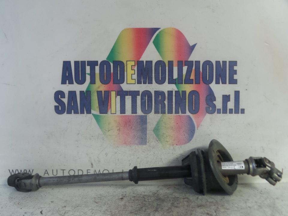 ALBERO STERZO INF. AUDI A4 (8K) (09/07>02/12
