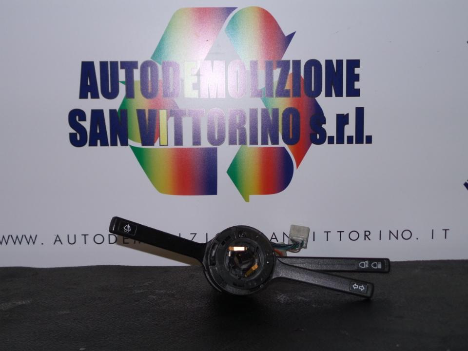 DEVIOGUIDASGANCIO FIAT PANDA 1A SERIE (03/92>03/04<)