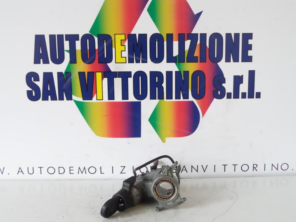 CILINDRETTO COMMUTATORE AVVIAMENTO VOLKSWAGEN POLO 3A SERIE (11/94>09/01<)