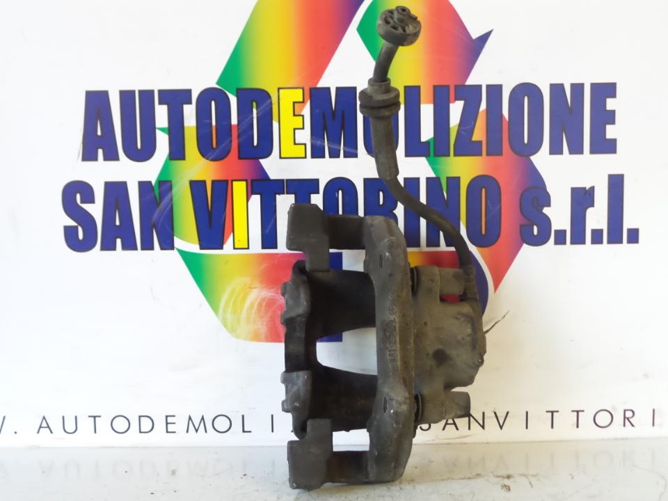 PINZA FRENO ANT. SX. ALFA ROMEO 156 (X1) (06/03>01/06<)