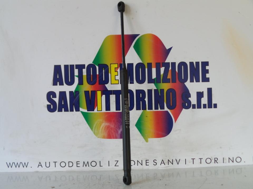 ASTA AMMORTIZZANTE PORTELLO POST. SX. FIAT PUNTO CLASSIC (2U) (01/07>12/1