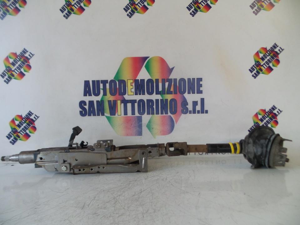 ALBERO STERZO FIAT CROMA (2T) (10/07>12/11