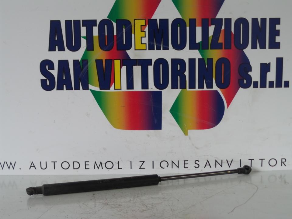 ASTA AMMORTIZZANTE COFANO ANT. SX. ALFA ROMEO 156 (X1) (06/03>01/06<)