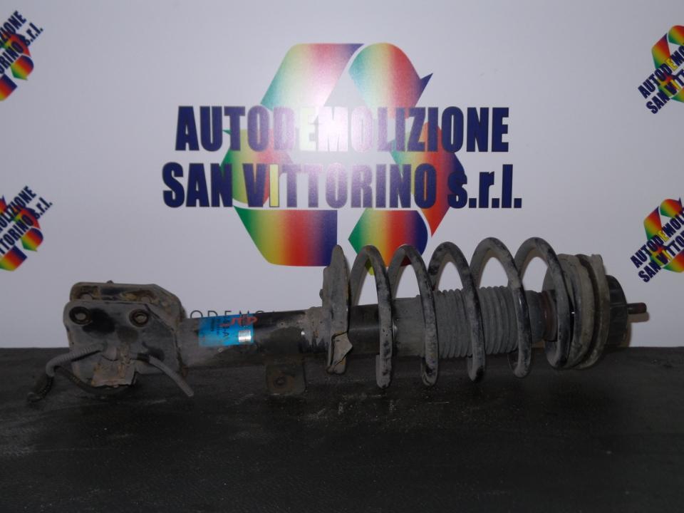 AMMORTIZZATORE ANT. DX. FIAT STILO (2C) (09/01>11/03<)