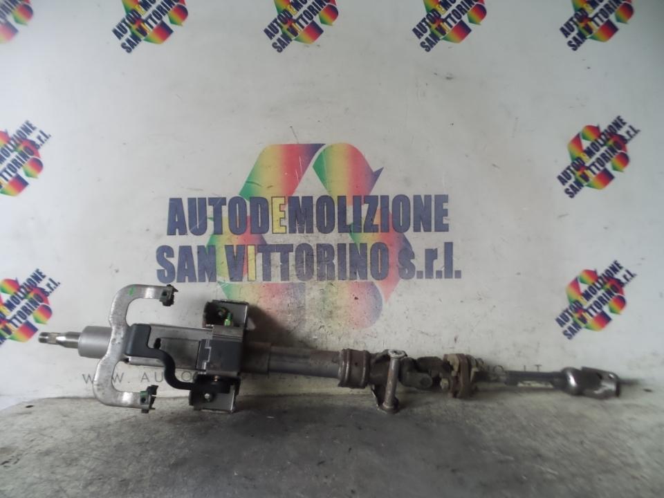 ALBERO STERZO ALFA ROMEO 159 (X3/X9) (07/05>06/13