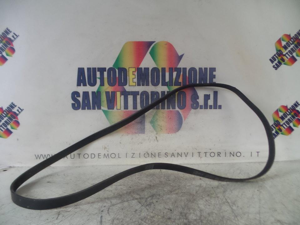 CINGHIA SERVIZI C/A/C FIAT DOBLO (3V) (11/09>)