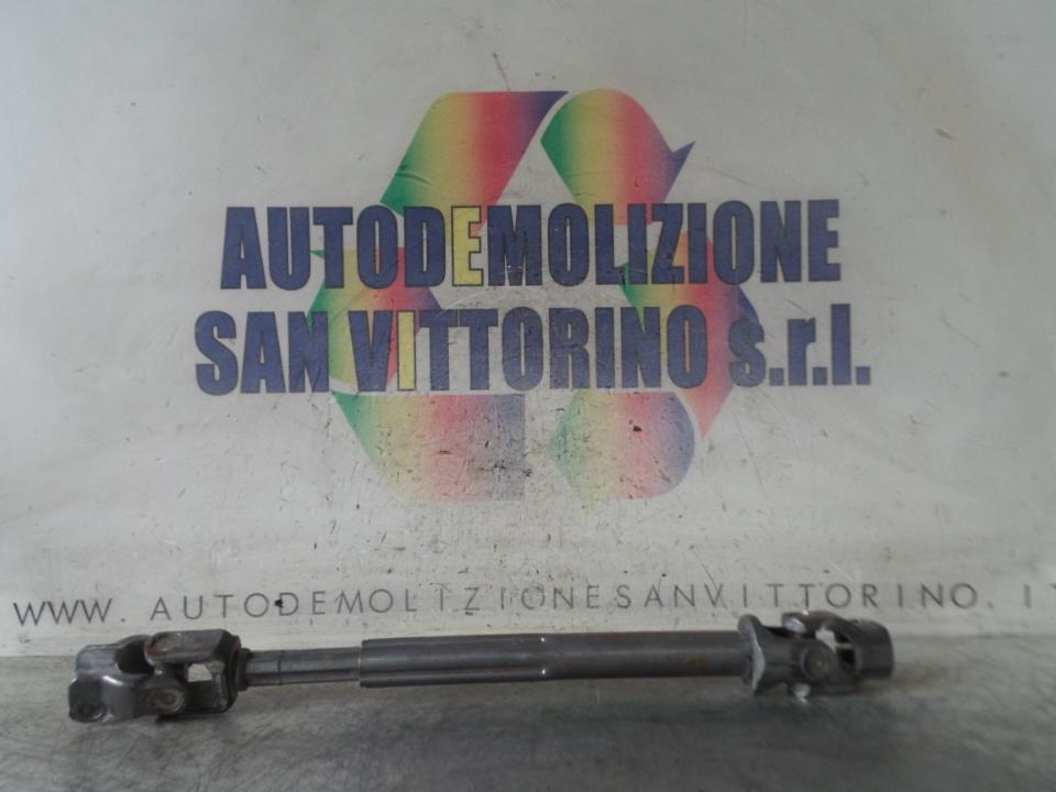 ALBERO STERZO INF. ALFA ROMEO MITO (X6) (06/08>06/11