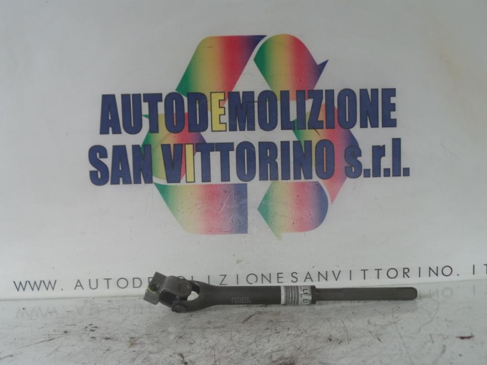 ALBERO STERZO INF. OPEL CORSA (S07) (07/06>02/11
