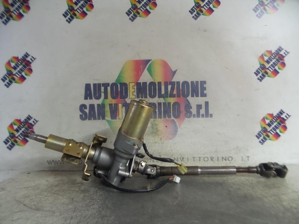 ALBERO STERZO ELETTRONICO FIAT SEICENTO (1E) (02/98>07/05