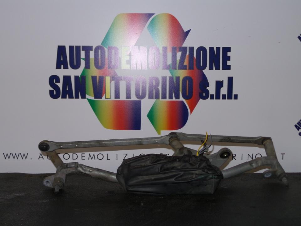 MOTORINO TERGIPARABREZZA CITROEN SAXO (03/96>08/99<)