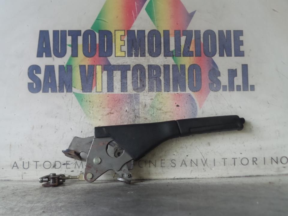 LEVA FRENO STAZIONAMENTO SUZUKI VITARA (01/91>12/98