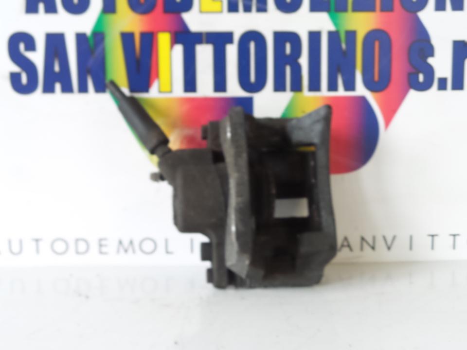 PINZA FRENO ANT. DX. RENAULT TWINGO 2A SERIE (06/07>)