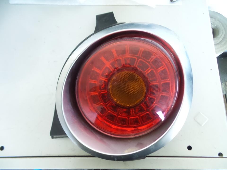 FANALE POST. DX. ALFA ROMEO MITO (X6) (06/08>06/11