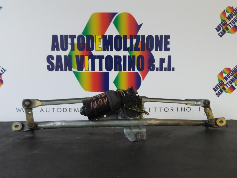 MOTORINO TERGIPARABREZZA AUDI A4 (8D) (10/94>12/00<)