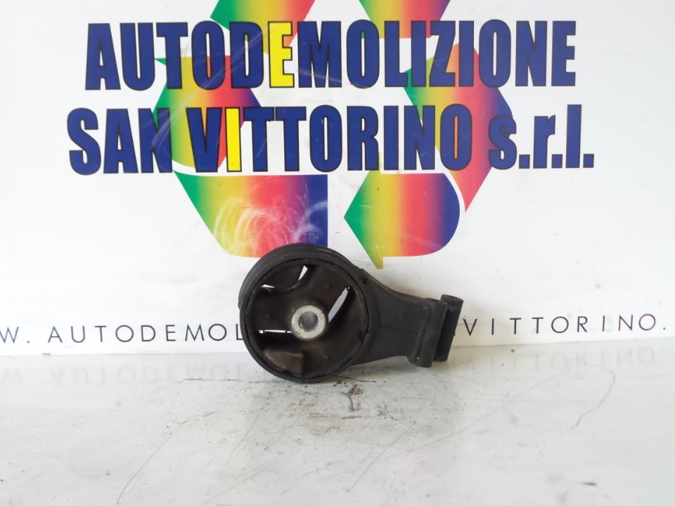 SUPPORTO POST. MOTORE (BIELLETTA) FIAT CROMA (2T) (04/05>10/07<)