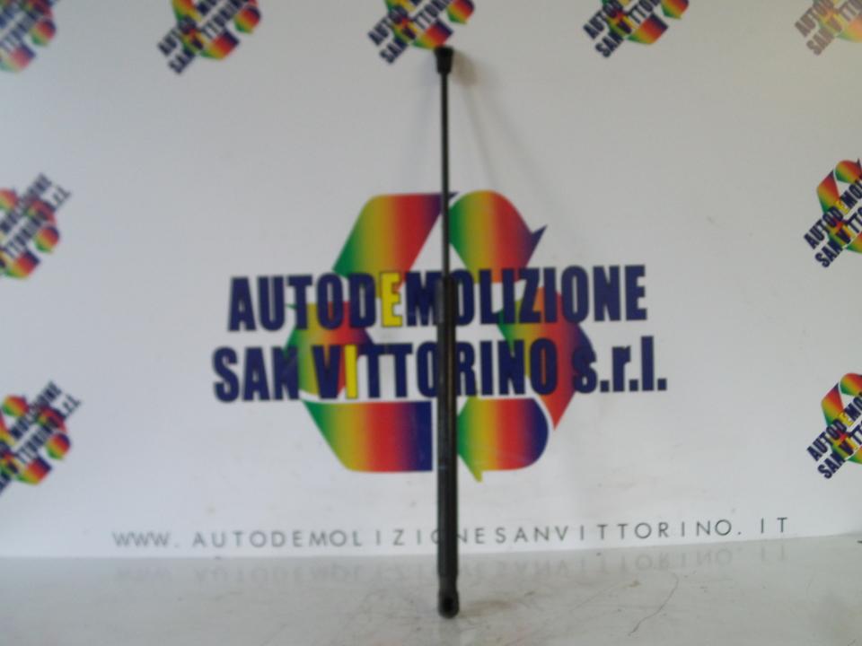 ASTA AMMORTIZZANTE PORTELLO POST. SX. DACIA SANDERO (07/08>)