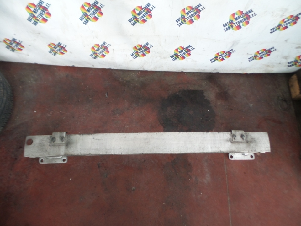 TRAVERSA PARAURTI ANT. CITROEN C3 PICASSO (02/09>)