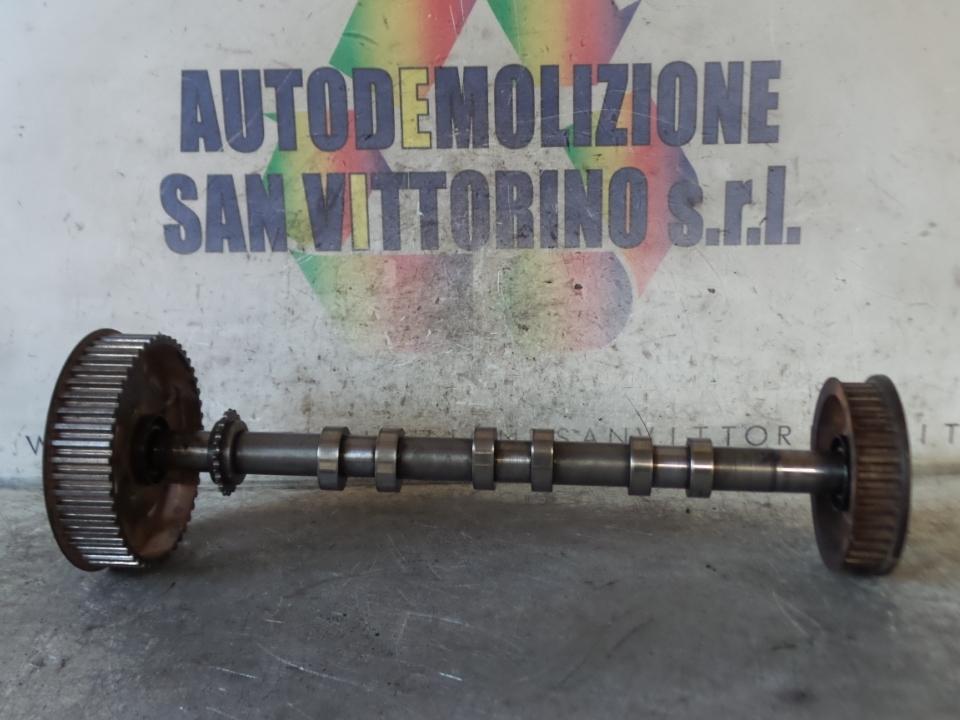 ALBERO A CAMME SCARICO SX. LAND ROVER RANGE ROVER SPORT (07/10>04/13