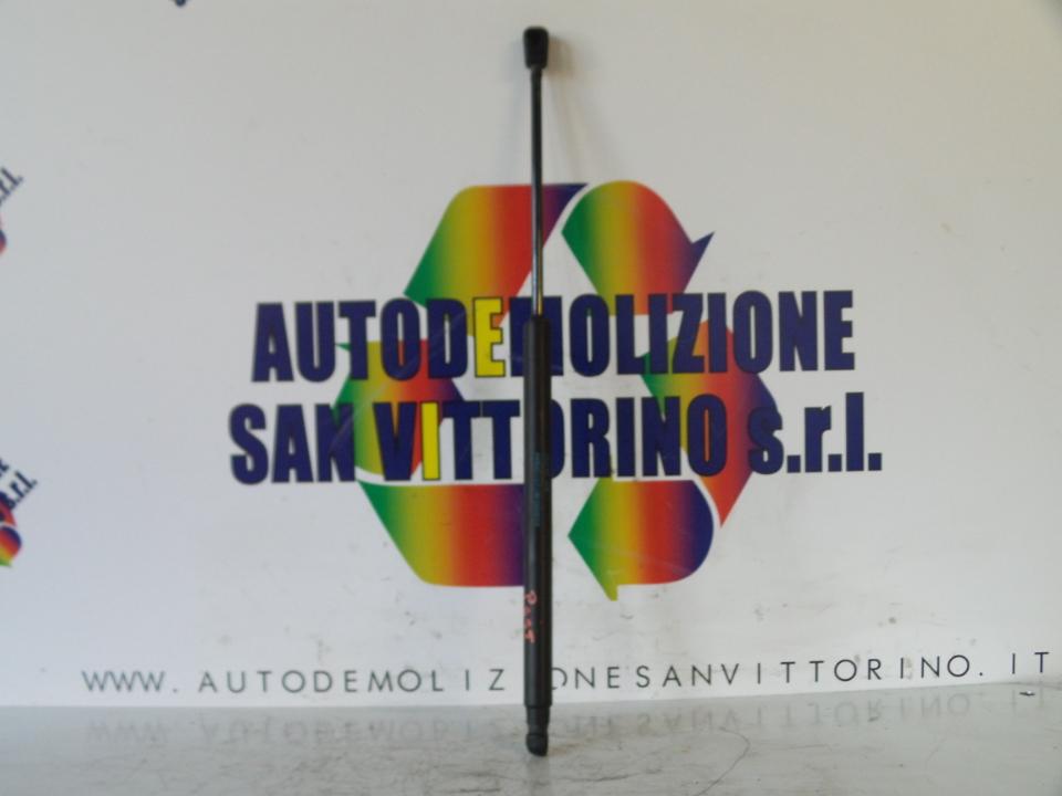 ASTA AMMORTIZZANTE PORTELLO POST. SX. LANCIA MUSA (TG) (07/04>06/08<)