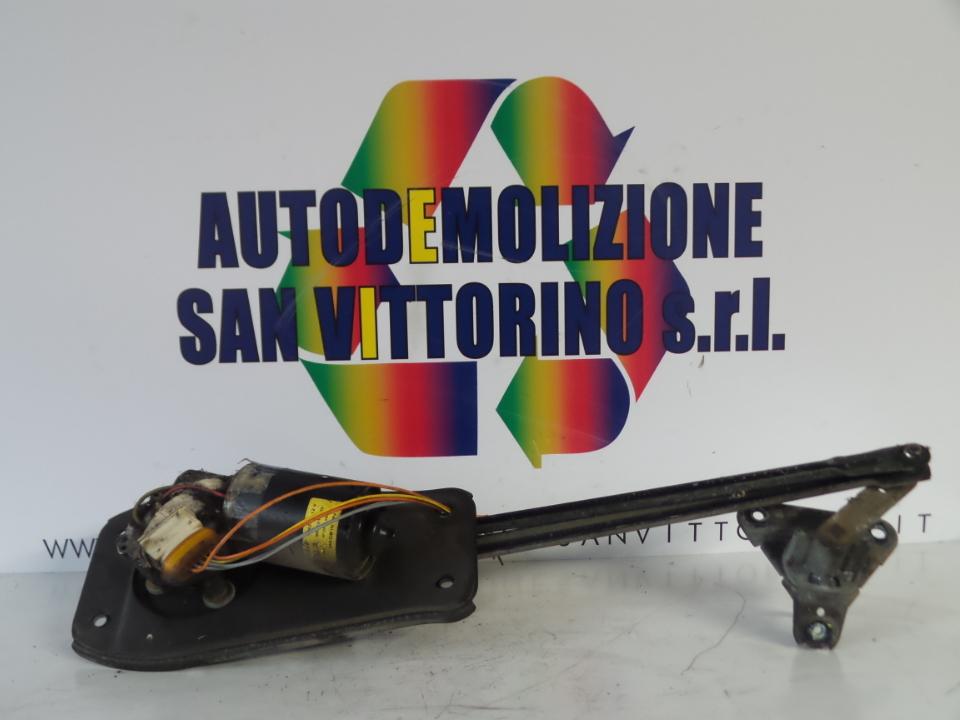 MOTORINO TERGIPARABREZZA CITROEN BERLINGO VAN (10/02>03/08<)