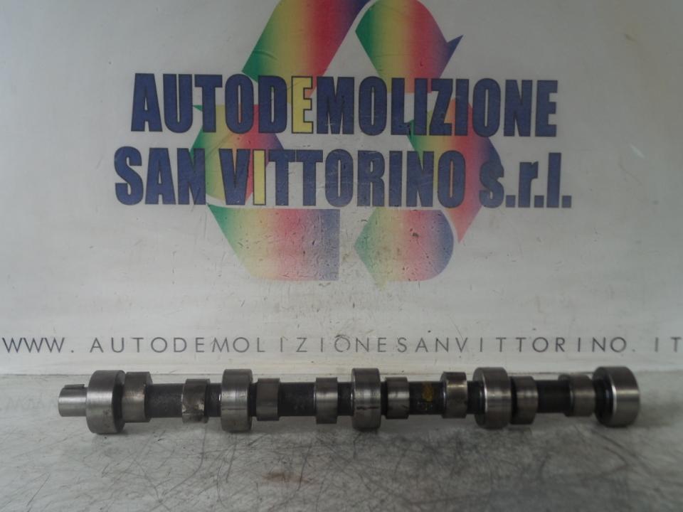 ALBERO A CAMME NISSAN TERRANO (R20) (10/96>11/99