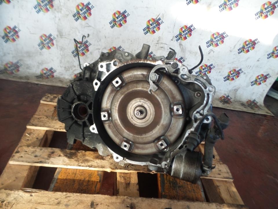 CAMBIO AUTOMATICO CITROEN C5 (X7) (02/08>)