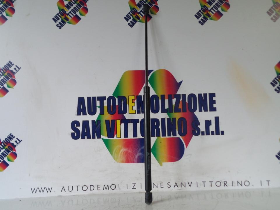 ASTA AMMORTIZZANTE PORTELLO POST. DX. FIAT SEICENTO (1E) (02/98>07/05<)