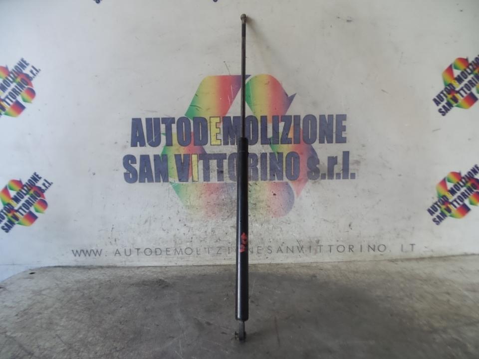 ASTA AMMORTIZZANTE COFANO POST. ALFA ROMEO 33