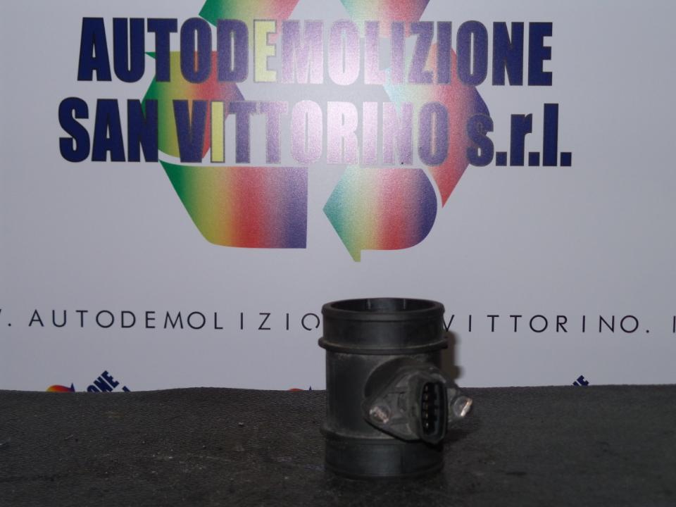 FLUSSOMETRO/DEBIMETRO ALFA ROMEO 147 (W8) (08/00>01/06<)