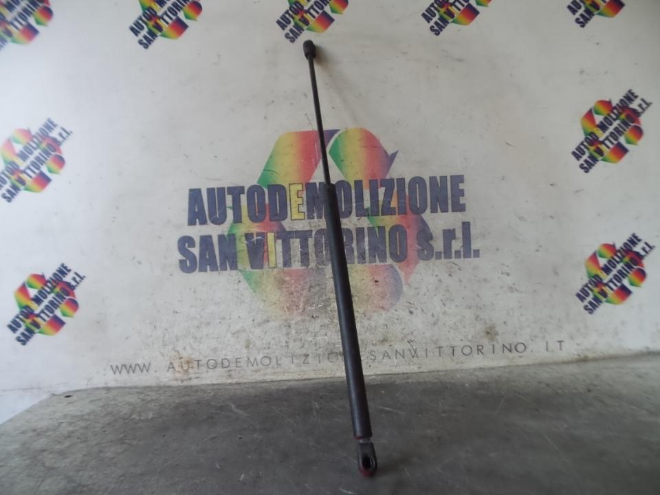 ASTA AMMORTIZZANTE COFANO ANT. 270N SX. MINI MINI (R50/R53) (07/01>07/06