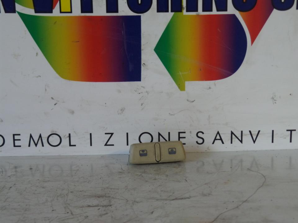 INTERRUTTORE TETTO APRIBILE LANCIA MUSA (TG) (07/04>06/08<)