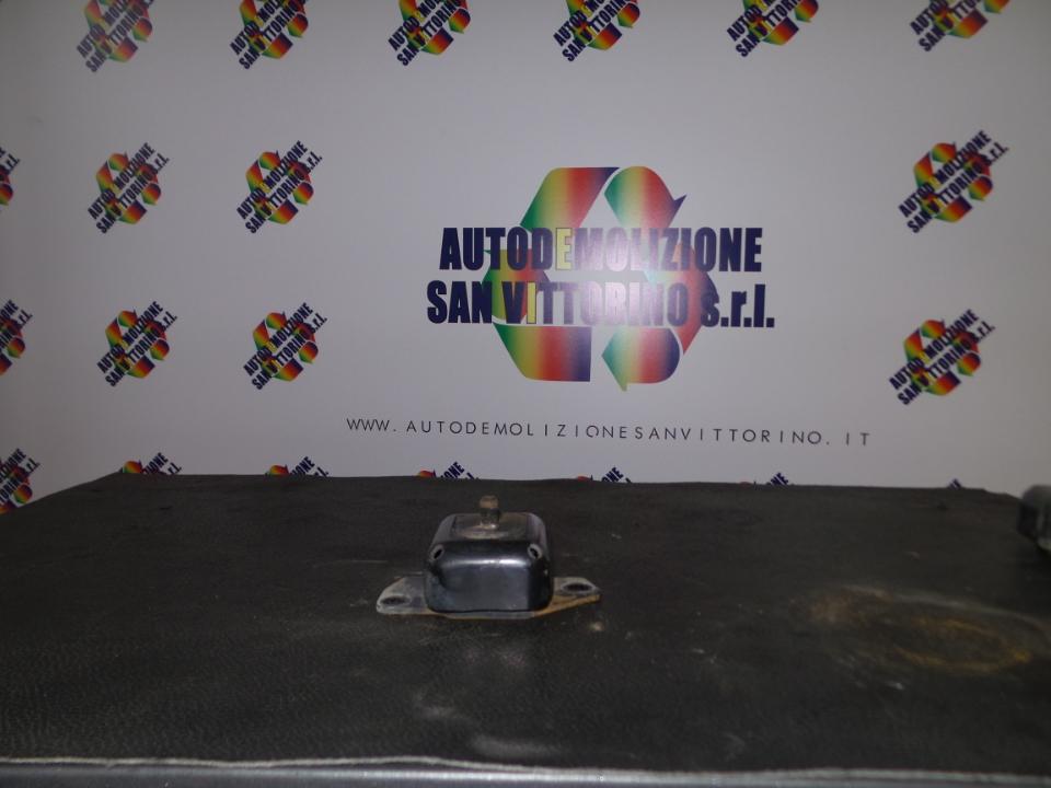 SUPPORTO ELASTICO LAT. MOTORE DX DAIHATSU TERIOS 1A SERIE (09/97>10/06<)