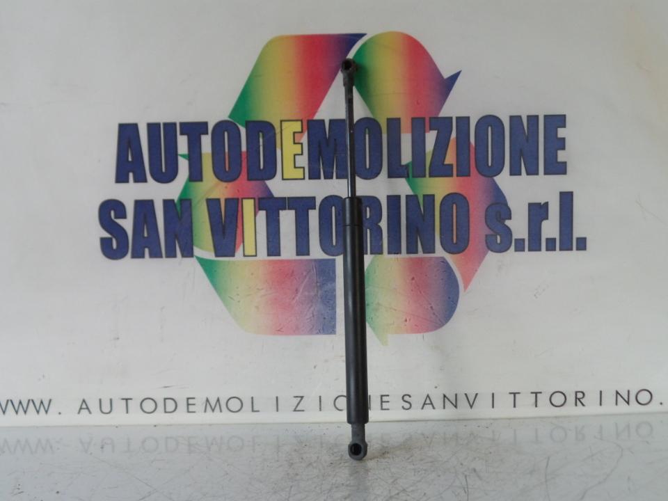 ASTA AMMORTIZZANTE COFANO POST. DX. BMW SERIE 3 (E46) (05/98>09/01